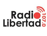 Entrevista en Radio Libertad a Luis García de León de Brand New Brain
