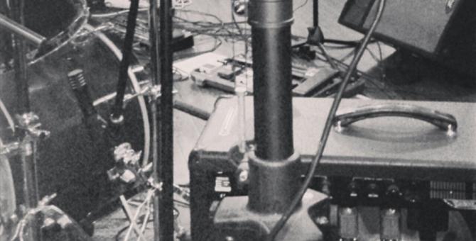 Confirmados para tocar en el JardineRock Festival '13, en Alcalá de Henares (Madrid)