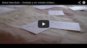 OYSN videoclipplay