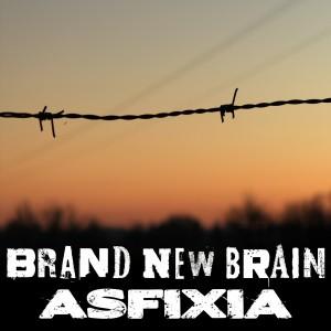 05- ASFIXIA portada OK