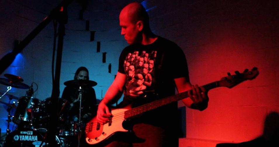 Gran concierto en Almagro (CR) | 08/03/14