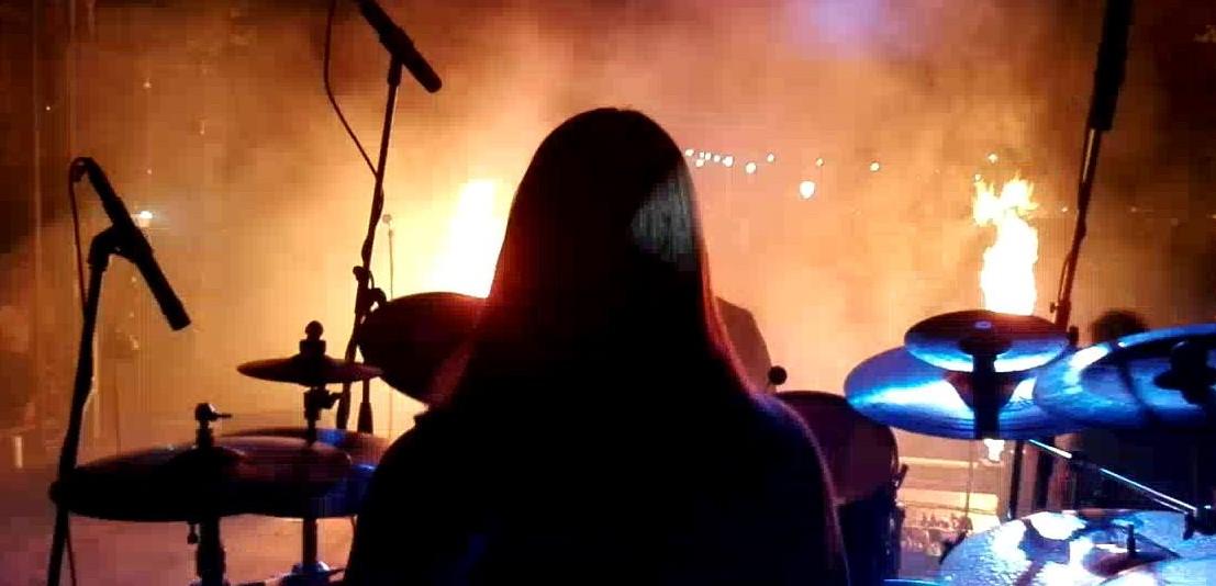 Grandísimo concierto en FESTIVALDEPEÑAS [Actualizado Fotos*+Vídeo]
