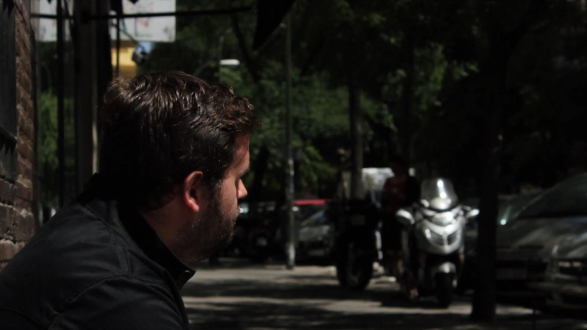 """Nuevo videoclip para """"Quién Finge Hoy"""""""