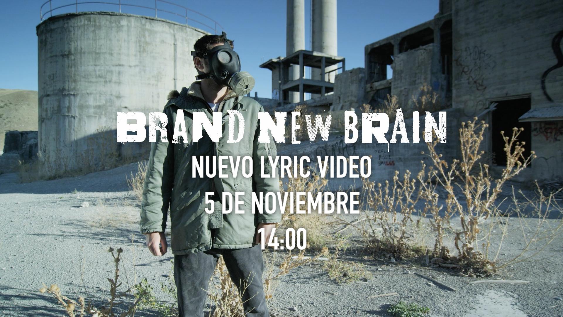 promo-nuevo-lyric-sms