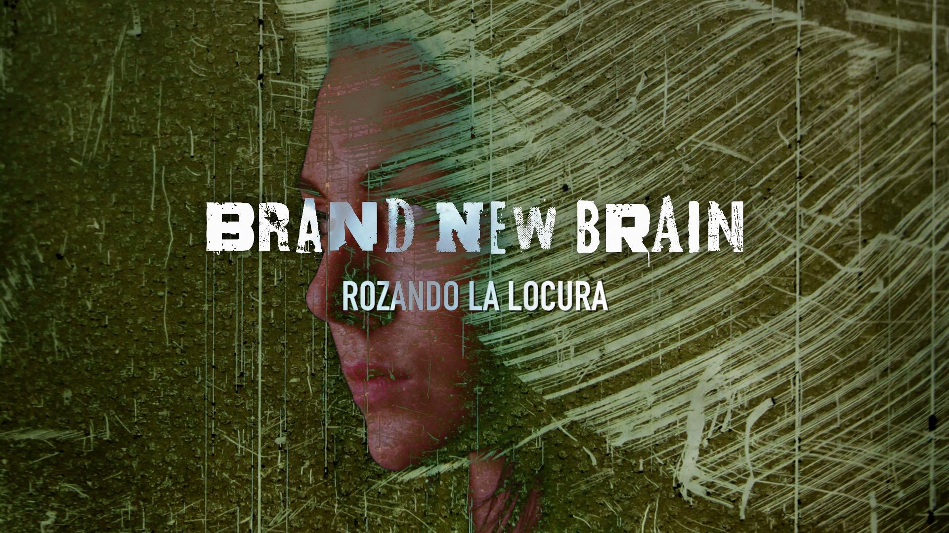 """Nuevo vídeo de """"Rozando La Locura"""""""