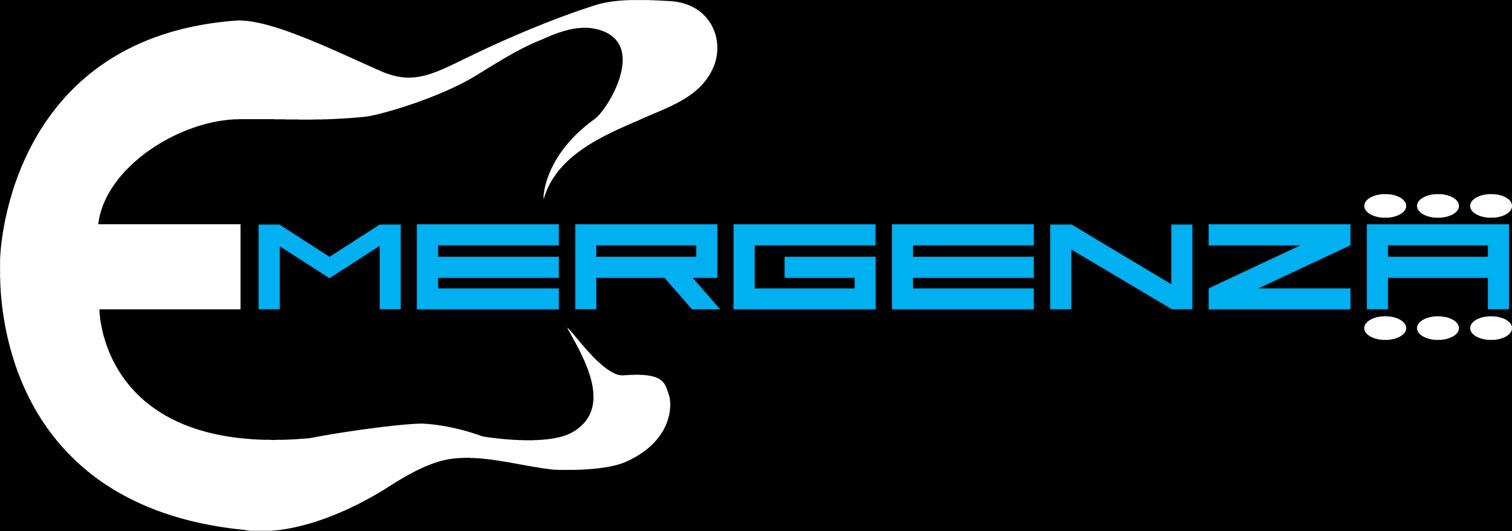logo_emerg_inv_300dpi