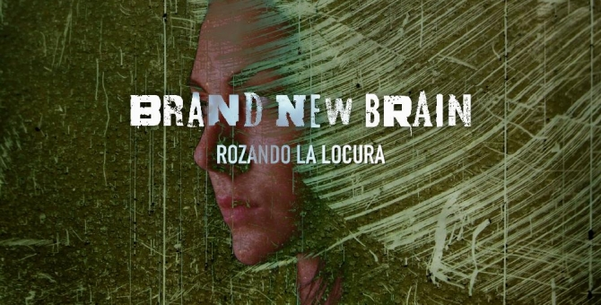 <br/><b>''ROZANDO LA LOCURA''</b>